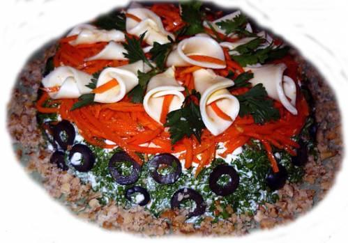 сколько варить морепродукты: бутерброды на сковороде, овощные котлеты...