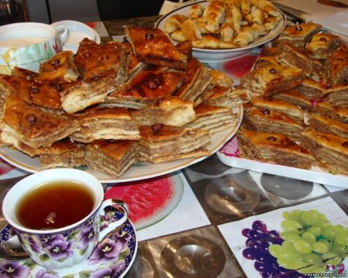http://recipes.ucoz.com/_ph/4/2/465254653.jpg